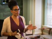 Ilyasah Shabazz Talks About 'The Awakening of Malcolm X'