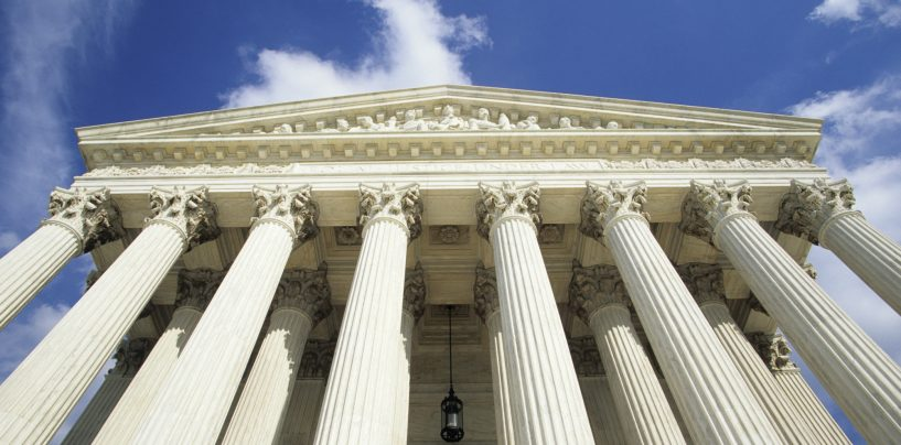 US Supreme Court Gets Set to Address Abortion, Guns and Religion