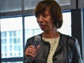 Facebook Joins Community Activists and Civic Leaders in Baltimore to Lower Violent Crime
