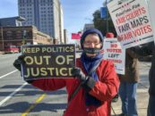 Fair Courts Day of Action on January 10, Can You Be There?