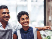 How To Tackle Trust Issues In Your Family Business