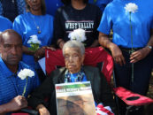 Family Wants Justice For African American World War II Veteran Who Was Beaten, Murdered in 1956