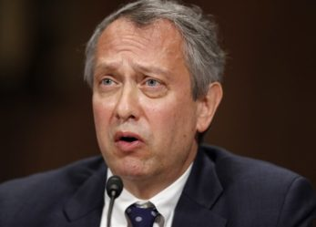 National Civil Rights Group Responds to New Evidence of Thomas Farr's Central Role in Voter Suppression