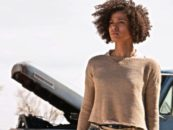 FILM REVIEW: 'Fast Color' – Water Is Rationed Like It Is Gold