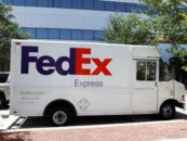 Fedex Partnership AIMS to Grow 75 Black Businesses