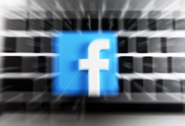 Facebook's Algorithms Fueled Massive Propaganda Campaigns During Election – Here's How They Manipulate You