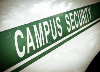 When Race Triggers a Call to Campus Police