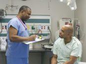 Minority Patients Benefit From Having Minority Doctors