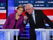 Debate Highlights: The Dance of Women Leaders and Limited Economic Opportunity