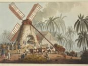 How the First Consumer Boycott Helped Inspire the British to Abolish Slavery