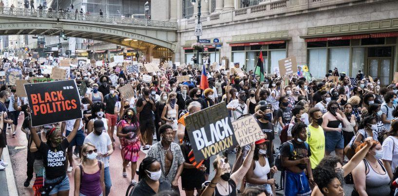 Obama, NNPA, NAACP, Urban League Applaud Chauvin Verdict, Call it a 'First Step'