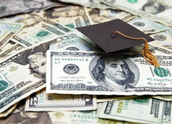 Federal Financial Aid for College Will Be Easier to Apply for – and a Bit More Generous
