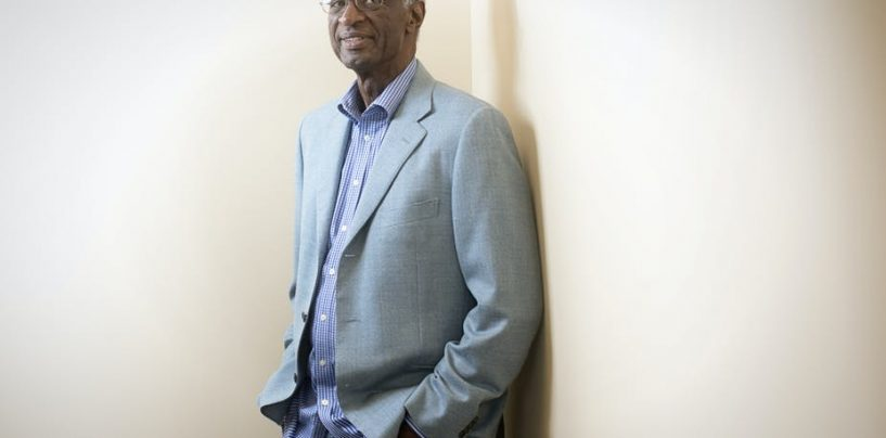 How Civil Rights Activist Howard Fuller Became a Devout Champion of School Choice