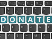 Posting on Facebook Is Helping Nonprofits of All Sizes Raise Money