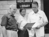 From the Labor Struggles of the 1930s to the Racial Reckoning Of the 2020s, The Highlander School Has Sought To Make America More Equitable