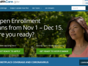 If Obamacare Goes Away, Here Are Eight Ways Your Life Will Be Affected