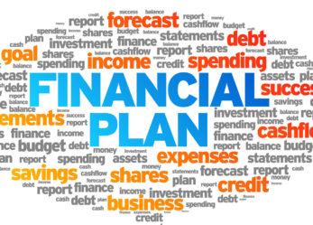 Virginia Non-Profit Hosts Financial Mega Conference