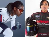 12 Modern-Day Black Women Who Became the First to Do What They Did!