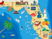 What's at stake in Florida on Election Day? Maintaining Political Balance