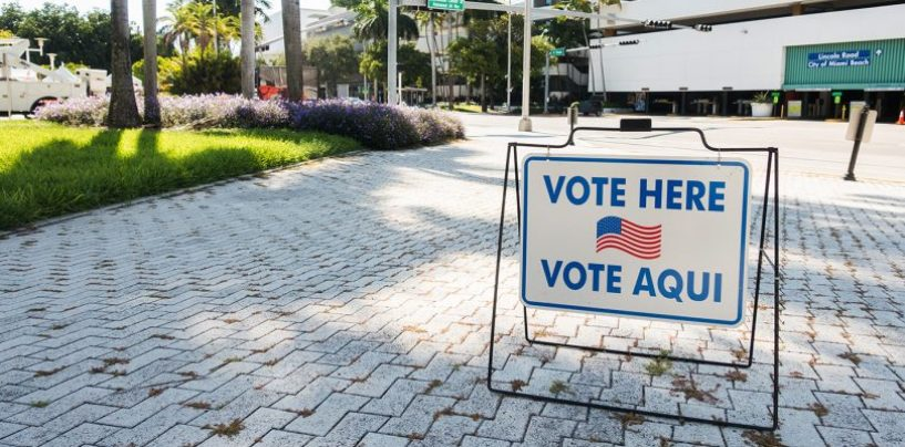 Why Voters Vote as They Do – From Right to Wrong