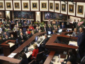 Florida Makes the Restoration of Voting Rights Contingent on Criminal Debt Payments