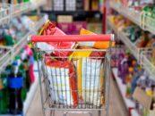 Eliminating Food Deserts Won't Help Poorer Americans Eat Healthier