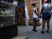 What Is Food Insecurity? Disproportionately Putting Black and Hispanic Households at Risk