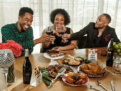 Black Restaurant Week: Creating Solutions for Black Businesses During COVID-19