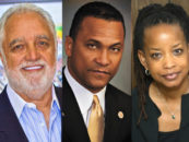 Former NNPA Chairs Talk Yesterday, Today and the Future