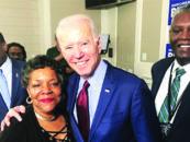 President Biden, John Legend, Stacey Abrams Among those Commemorating Tulsa Race Massacre
