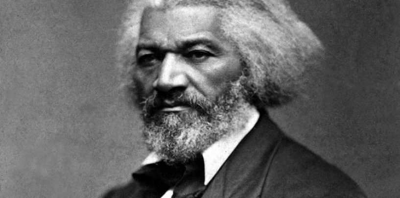 What, to the Slave, Is the Fourth of July? | Frederick Douglass