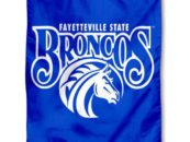 Fayetteville State University Office Of Student Engagement Launches On-Campus Voter Registration Site