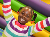 10-Year Old Entrepreneur Has Sold Her Patented Invention in All 50 States