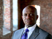 Former Det. Garry McFadden Recounts Busting Notorious Serial Killer, 'Bad' Henry Louis Wallace