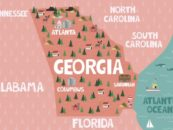 All Eyes on Georgia – Senate Control Crucial for the Nation
