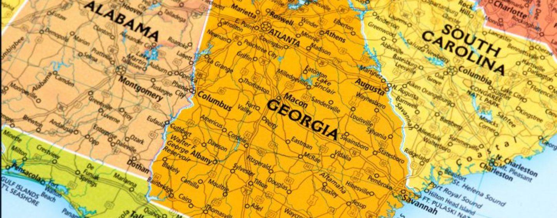 Stimulus, Politics and the Risk of More Lives Lost Ahead of Georgia's Senate Runoff