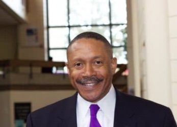 Gerry McCants Proposes Economic Equity Agenda for The NC NAACP