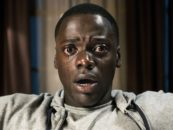 We're in a Golden Age of Black Horror Films