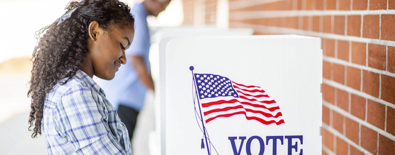 Voter Suppression Scheme Snuffed out in Georgia