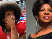 Super Bowl, Gladys Knight, and Colin Kaepernick: It Isn't What You Think