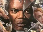 "FILM REVIEW: ""Glass"" by Should M. Night Shyamalan Starring Samuel L. Jackson"