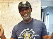 Former Heavy Equipment Operator Turned Entrepreneur Develops Patented Back Support Belt