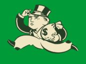 NAACP Strongly Opposes Unfair Trillion Dollar Tax Giveaway to the Wealthy