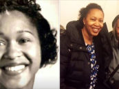 Finding Mother After 5 Decades — Former Foster Child Reveals How She Did It!