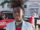 12-Year Old to Become Youngest Composer of New York City Orchestra