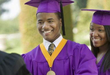 Expanding Alumni Advocacy for HBCUs in a COVID-19 Environment