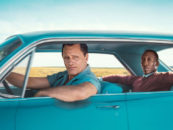 FILM REVIEW: The Green Book