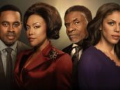 Greenleaf: OWN Network Hit is the Number One Cable Telecast for Women