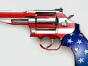 White House Releases Gun Reduction Strategy