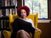UNC-Chapel Hill Board of Trustees grant tenure to Nikole Hannah-Jones